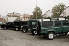 Badcars-21-of-55-min